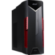 Acer Nitro N50-600, černá  + Servisní pohotovost – Vylepšený servis PC a NTB ZDARMA