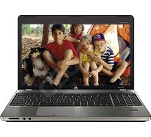 hp probook 4730s drivers windows 7 ultimate 64 bit