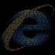 Chystá se definitivní tečka za Internet Explorerem