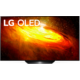 LG OLED55BX - 139cm Bagr na dálkové ovládání - 2,4 GHz v hodnotě 1 990 Kč