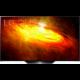 LG OLED55BX - 139cm