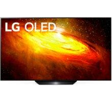LG OLED55BX - 139cm - OLED55BX3LB