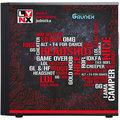 LYNX Grunex UltraGamer 2015