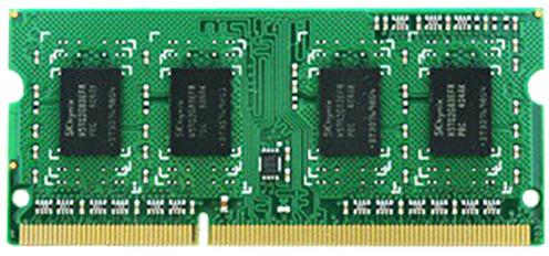 Synology 4GB DDR3 1600