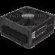 SilverStone SX1000 Platinum - 1000W