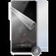 ScreenShield fólie na celé tělo pro NUBIA Z11 NX531J