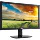 "Acer KA270Hbid - LED monitor 27"""