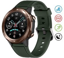 UMIDIGI Uwatch GT Midnight Green - UMI000081