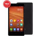 Xiaomi Redmi (Hongmi) Note, LTE, černá