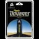 Corsair Voyager 16GB
