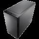 Fractal Design Define R6 USB-C, Blackout