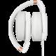 Sennheiser HD 4.30 G, bílá