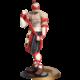 Figurka League of Legends - Lee Sin Unlocked (26 cm)