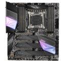 MSI Creator - Intel X299