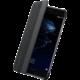Huawei Original S-View Pouzdro pro P10, tmavě šedá