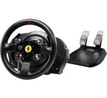Thrustmaster T300 Ferrari GTE (PC, PS3, PS4) 4160609