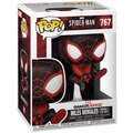 Figurka Funko POP! Spider-Man - Miles Morales Bodega Cat Suit
