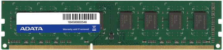 ADATA Premier Series 4GB DDR3 1333