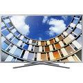 Samsung UE55M5602 - 138cm
