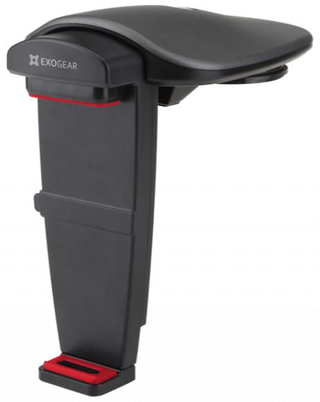 ExoMount Tablet S držák na palubní desku automobilu pro tablety a chytré telefony