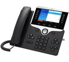 Cisco 8851 CP-8851-3PCC-K9=