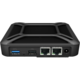 Synology EDS14 Embedded DataStation