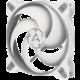 Arctic BioniX P140, grey/white