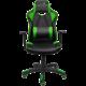 Zelená;Černá