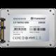 Transcend SSD230S - 256GB