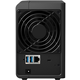 Synology DS216 DiskStation