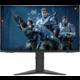"""Lenovo G27c-10 - LED monitor 27"""""""