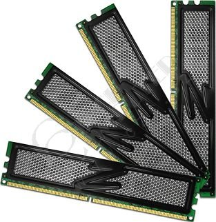 OCZ DIMM 16384MB DDR II 800MHz OCZ2VU80016GQ Vista Upgrade XTC