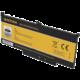 Patona baterie pro ntb DELL Latitude E7270/E7470 (F3YGT), 5800mAh, 7.6V, Li-Pol