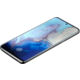Cellularline Glass ochranné zaoblené tvrzené sklo pro Samsung Galaxy S20, černá