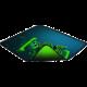 Razer Goliathus 2016 Control Gravity, S, látková