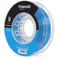 Polaroid 3D 250g Universal Premium PLA 1,75mm, modrá