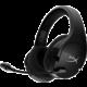 Představujeme sluchátka Cloud Stinger od HyperX