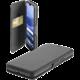 CellularLine pouzdro typu kniha Book Clutch pro Huawei P20 Lite, černá