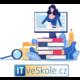 Proškolení pedagogů v Office 365