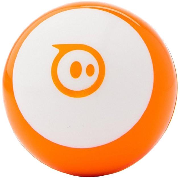 Sphero mini, oranžová