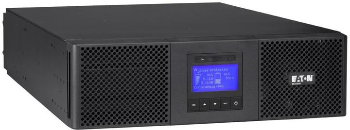 Eaton 9SX 5000i RT3U