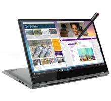Lenovo Yoga 530-14IKB, černá 81EK0143CK