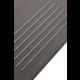 Samsonite Tabzone - iPAD AIR METALICO