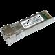 MaxLink SFP+ optický modul, Cisco kompatibilní