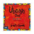 Desková hra Albi Ubongo Duel (CZ)