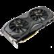 Zotac GeForce GTX 1080 AMP Edition, 8GB GDDR5X