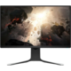 Dell Alienware AW2720HF - LED monitor 27""