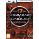 Command and Conquer: The Ultimate Collection (PC) - elektronicky