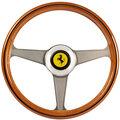 Thrustmaster Ferrari 250 GTO Wheel Add-on (T300/T500/TX)