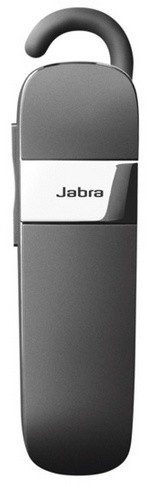 Jabra HandsFree TALK